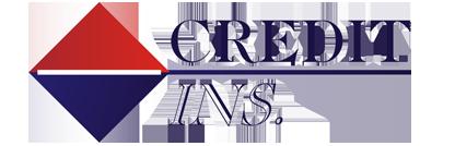 credit-ins.com : потребителски, жилищни и фирмени